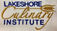 Lakeshore Culinary Institute Logo